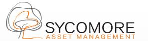 sycamore asset management