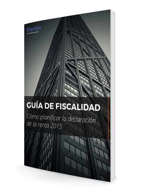 Fiscalidad forex 2019