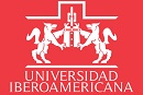 Mejores Universidades México 2017: Universidad iberoamericana