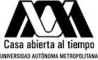 Mejores Universidades México 2017: Universidad Autónoma Metropolitana