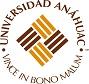 Mejores Universidades México 2017: Universidad Anáhuac