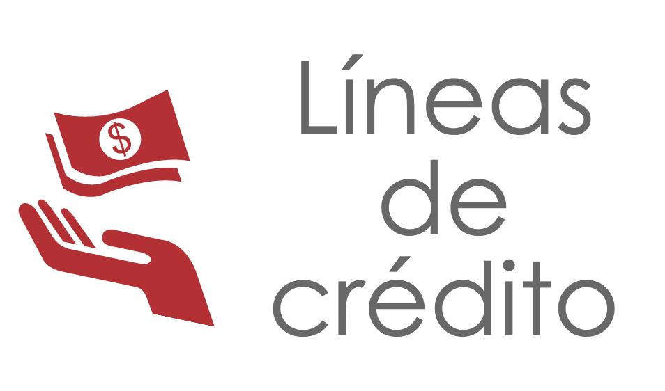 4e041f052584 Líneas de crédito a través de tus tarjetas - Rankia