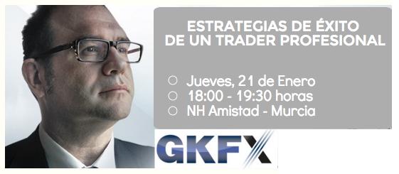 GKFX eduardo murcia