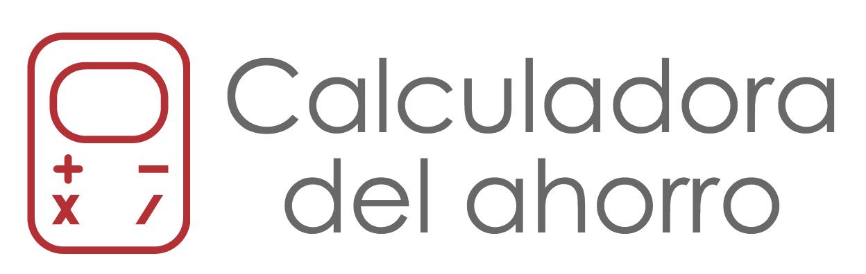 calculadora del ahorro rankia