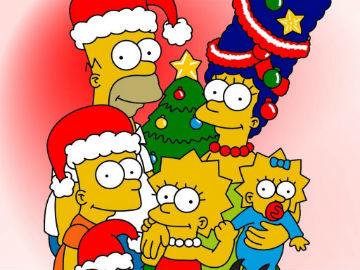 El regalo de la navidad foro