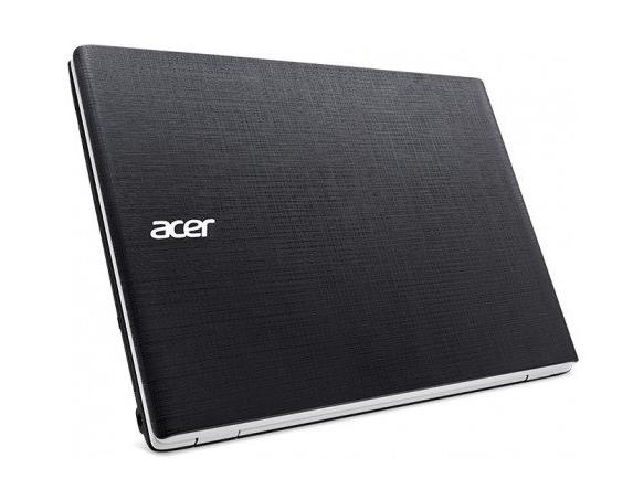 Acer Aspire E5 573