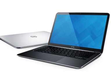 Portátil Dell XPS 13