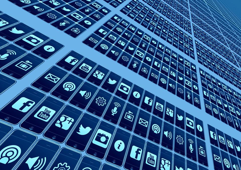 Mejores tarifas ADSL y fibra óptica para enero 2016