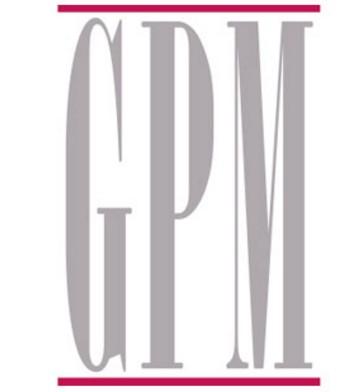 GPM Profesional broker