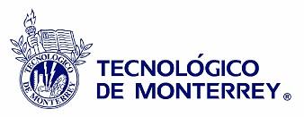 Proceso de admisión a Universidades Tec de Monterrey 2016