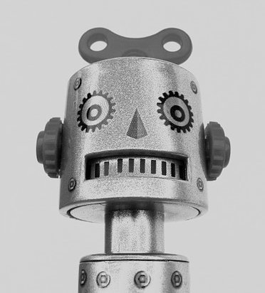 Robo advisor foro