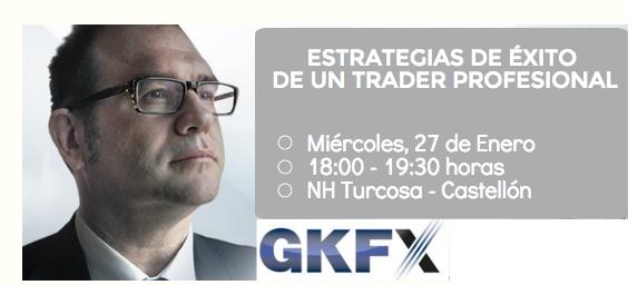 estrategias de éxito castellon gkfx