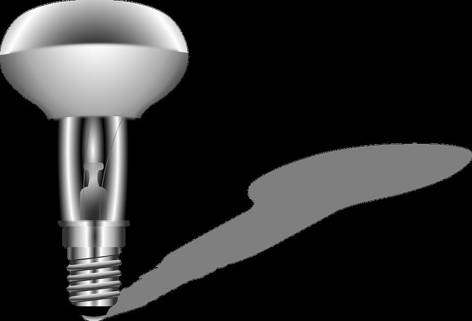 Mejores Tarifas De Luz Para Enero De 2016 Rankia