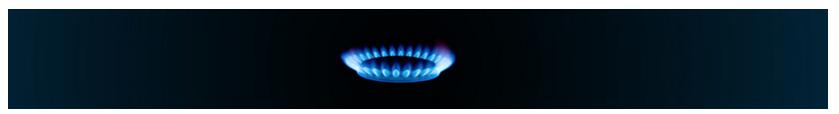 Mejores tarifas gas enero 2016