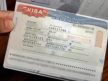 Requisitos para obtener la visa de inversionistas para Estados Unidos E2