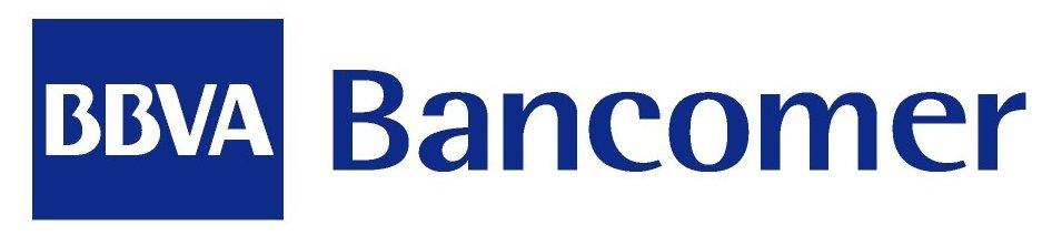 Mejores cuentas de ahorro 2016: BBVA Bancomer