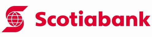 Mejores cuentas de ahorro 2016: Scotiabank