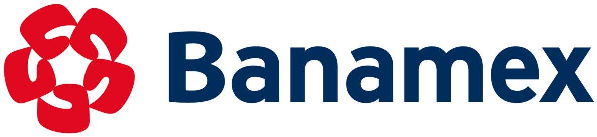 Mejores cuentas de ahorro 2016: Banamex