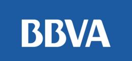 BBVA Broker