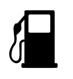 Impuesto gasolina