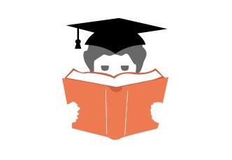 Créditos educativos: ¿Donde contratarlos?