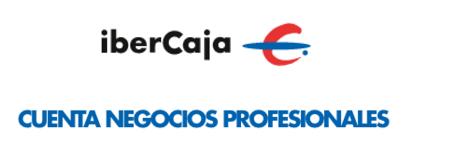 Cuenta negocios ibercaja: cuentas para autónomos y empresas en 2017
