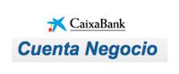 Cuenta negocios Caixabank: cuentas para autónomos y empresas en 2017