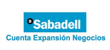 Cuenta expansión negocios banco sabadell: cuentas para autónomos y empresas en 2017
