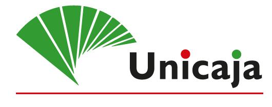 Qu bancos ofrecen mejores comisiones para operar en for Unicaja banco oficinas