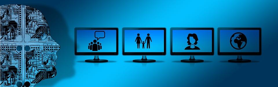 Mejores tarifas convergentes enero 2016: internet, teléfono y televisión