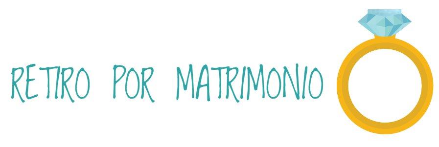 Retiro por matrimonio en Afore Banamex