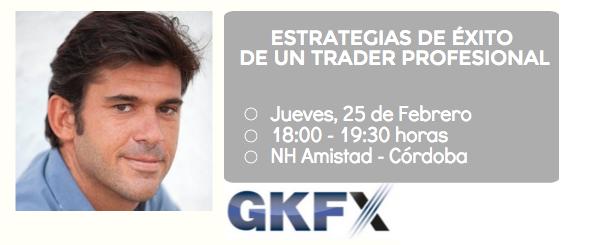 estrategias de éxito san sebastian gkfx