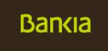 Tarjeta virtual bankia
