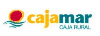 Tarjeta virtual cajamar