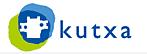 Tarjeta virtual kutxabank
