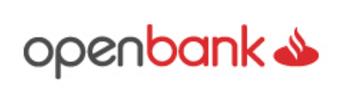 Tarjeta virtual openbank