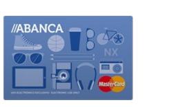 Mejores tarjetas para j venes 2016 rankia for Bankia oficina de internet entrar