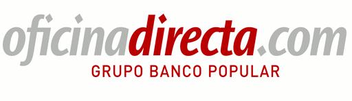 qu bancos ofrecen mejores comisiones para operar en