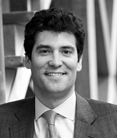 Hombre más rico de Colombia 2017: Alejandro Santo Domingo