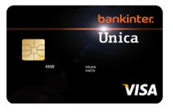 limite credito tarjeta visa pass carrefour