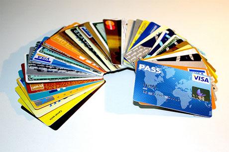 Mejores tarjetas que devuelven un % de las compras 2016