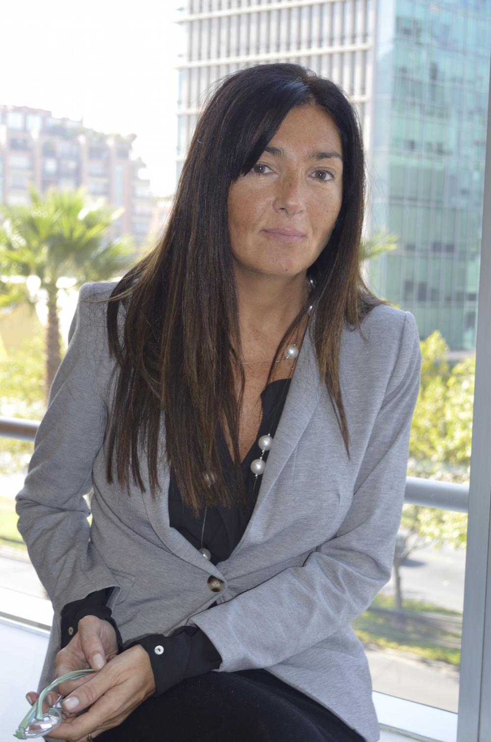 entrevista monica cavallini AAFM