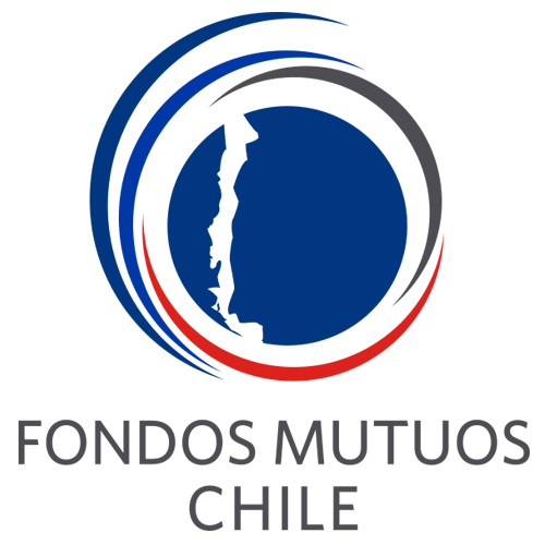 Asociación de Administradoras de Fondos Mutuos de Chile