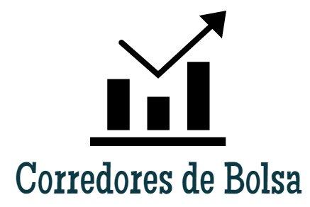 Mejores Corredores de Bolsa de Chile 2018