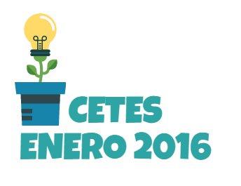 ¿Cómo han evolucionado los CETES en enero de 2016?