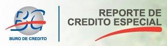 ¿Cómo puedo checar mi estado en Buró de Crédito vía internet?