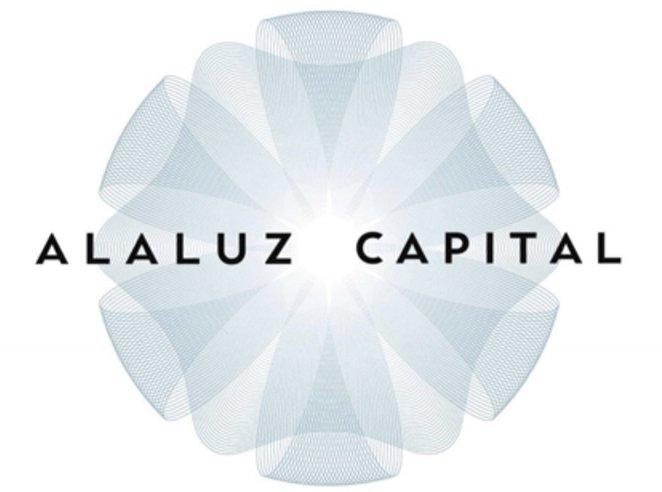Alaluz Capital