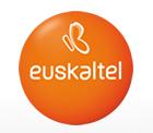Tarifa fibra óptica Euskaltel