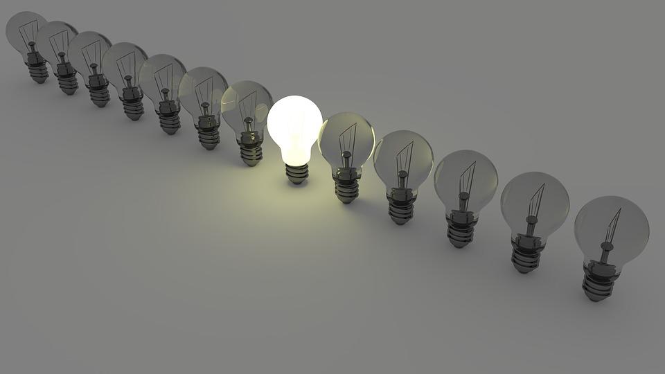 Mejores tarifas luz febrero de 2016