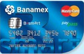 Mejores tarjetas de crédito para universitarios: Tarjeta de Crédito para estudiantes B·smart U